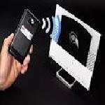 1259183x150 - مقاله و پاورپوینت فناوری NFC